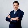 Author's profile photo Javier Alonso