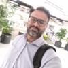Author's profile photo Muhammad Javed Iqbal