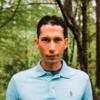 Author's profile photo Javier Rodriguez