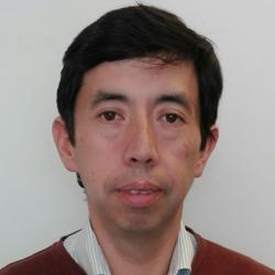 Profile picture of javier.contreras