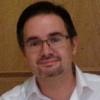 Author's profile photo Martin Javier