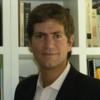 Author's profile photo Javier Giangrande