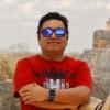 Author's profile photo Javier Poot