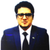 author's profile photo Javier Duran