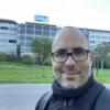 Author's profile photo Javier Exposito Gonzalez