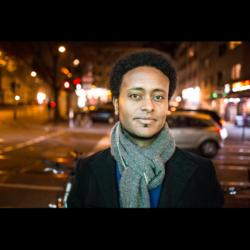 Author's profile photo Javit Gellaw