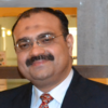 Author's profile photo Jawad Akhtar