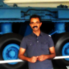 http://scn.sap.com/people/jawahar.konduru2/avatar/35.png