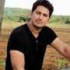 Author's profile photo Ajay Jawalkar