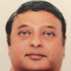 Author's profile photo Jawanth Vytheeswaran