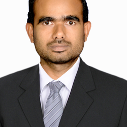 Profile picture of jaya.kumar10
