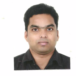 Profile picture of jayakanth.r3