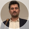 Author's profile photo Jaya Krishna Ellore Govindarajulu