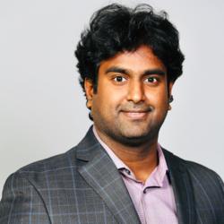 Author's profile photo Jaya Krishna Palakusi