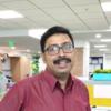 author's profile photo Jayakumar Indracanti