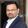 Author's profile photo Jayant Kshirsagar