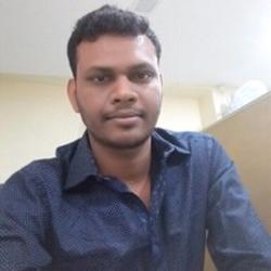 Profile picture of jayantam