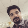 author's profile photo Jayanth Gadi