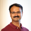 author's profile photo Jayanth Bagare