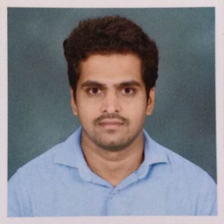 Profile picture of jayanthmaydipalle