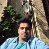 Author's profile photo Jayanth Maydipalle