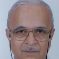 Profile picture of jayantkumar.joshi