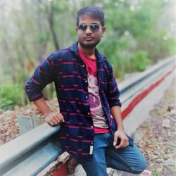 Profile picture of jayasimha