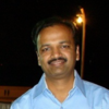 Author's profile photo Jayesh Agrawal