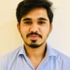 Author's profile photo Jayesh Kulkarni