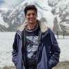 Author's profile photo Jayesh Saini