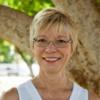 Author's profile photo Jayne Phillips