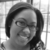 Author's profile photo Jayne Roberts