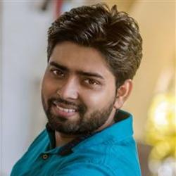 Author's profile photo Jayprakash Sharma