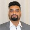 Author's profile photo Jay Prakash Singh