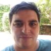 author's profile photo Joao Ayres