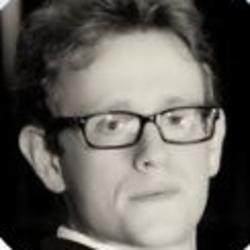 Profile picture of jb_lagnie