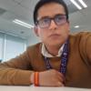 Author's profile photo Joaquin Cervantes Moreno