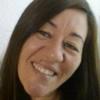 Author's profile photo Juana Rosa Belmonte Pons