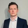 author's profile photo John Murray