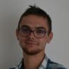 Author's profile photo Julien BOISSINOT