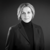 Author's profile photo Judith Caball