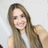 Author's profile photo Janeth Cáceres