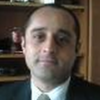 Author's profile photo Javier Andres Caceres Moreno