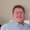 Author's profile photo Jim Cameron
