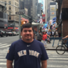 Author's profile photo Juan Carlos Barraza