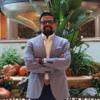 Author's profile photo Juan Carlos Crespo Rojas