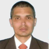 author's profile photo Juan Carlos Guerrero