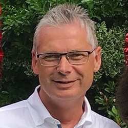 Profile picture of jcmueller
