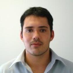 Author's profile photo Jorge Gabriel Da Silva