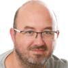 author's profile photo Jerome De Jerphanion